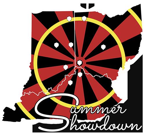 2017 Summer Showdown